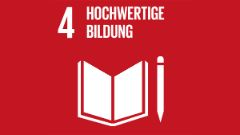 Sustainable-Development-Goals_icons-04_1200x675px_deut