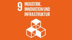 Sustainable-Development-Goals_icons-09_1200x675px_deut